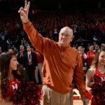 Lefty Driesell On Who Should Be Added To Maryland Rafters