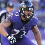 Eric DeCosta: Ravens, Marshal Yanda To Discuss Future In 'Next Month Or So'
