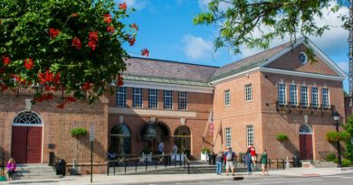 Baseball Hall of Fame, Cooperstown