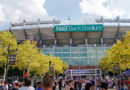 2020 Ravens Season Tickets To Be Deferred