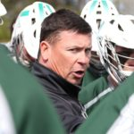 2020 Local NCAA Lacrosse Power Rankings: Week 2