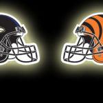 2021 Baltimore Ravens Predictions: Ravens Vs. Bengals Week 7 Picks