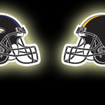 2020 Baltimore Ravens Predictions: Ravens Vs. Steelers Week 8 Picks