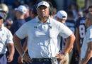 Ken Niumatalolo: Navy Football Focusing On Fundamentals After Frustrating Start