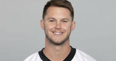 Kyle Allen