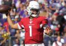 Against All Odds: Stan 'The Fan' Charles' Week 3 NFL Picks