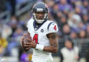 Fantasy Football 2020: Week 12 FanDuel, DraftKings Lineups