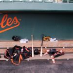 Prospect Analysts On Orioles' Draft, Where Farm System Stands In MLB