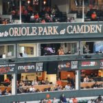 Orioles Announce 2020 Broadcast Team
