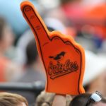 Orioles Announce Birdland Caravan To Be Held Feb. 7-9