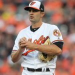Mike Elias: Richard Bleier Trade 'Part Of The Process' For Rebuilding Orioles