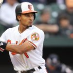 After Shedding Rule 5 Requirements, What's Next For Orioles' Richie Martin?