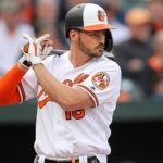 Orioles Spring Training Notebook: Trey Mancini Healthy, Ready To Make An Impact