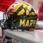 Maryland-Michigan Football Game Canceled As Michigan Pauses Practice