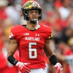 Three Things To Look For During Maryland Football's Matchup Against Kent State