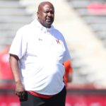 Maryland Football HC Michael Locksley On What's Next For Terps