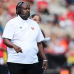 What Does The Return Of Big Ten Football Mean For Maryland?