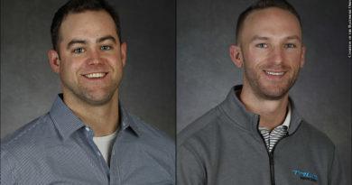 Tim Gibbons, Ryan Fuller