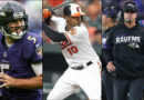 Glenn Clark's Best Of The Decade In Baltimore Sports