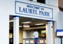 Thoroughbred Racing Set To Resume At Laurel Park