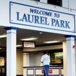 Thoroughbred Racing Set To Resume At Laurel Park