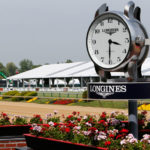 Bob Baffert: 2020 Preakness Has Chance To Be 'Pretty Exciting' Due To Reshuffled Schedule
