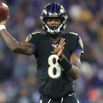 Mike Westhoff: Taysom Hill-Lamar Jackson Comments Not A Shot At Ravens Quarterback