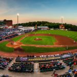Amid Lost Season, Orioles Minor-League Affiliates Staying Engaged With Communities