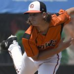 Matt Kremnitzer: Five Near-Ready Orioles Prospects I'm Excited To See In 2020