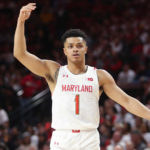 Five Takeaways From The Terps' 67-60 Win At Michigan State