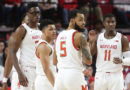 Jay Bilas, Seth Greenberg: Terps Can Make Final Four Run … But Must Shoot Better