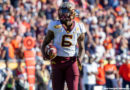 Five Players Who Helped Their NFL Draft Stock During Bowl Season