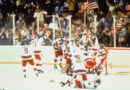 Craig Patrick On 40th Anniversary Of The 'Miracle On Ice' … And The Baltimore Clippers