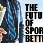 The Future Of Sports Betting In Maryland