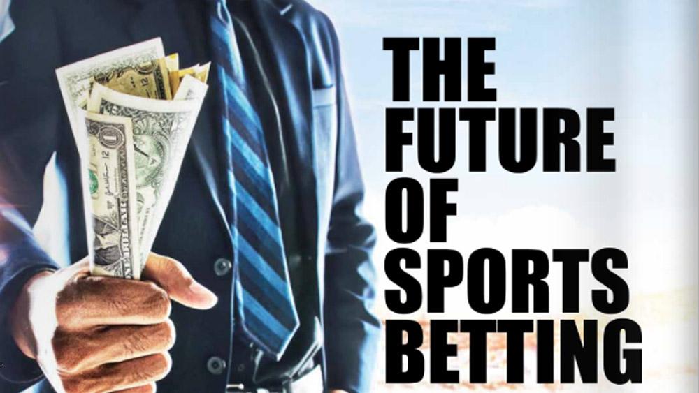 Mdjsjeux betting on sports free binary options signal software