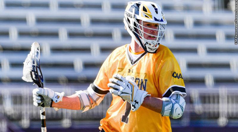 Brody McLean