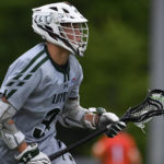 2020 Local NCAA Lacrosse Power Rankings: Week 1