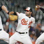 Three Orioles Who Could Enjoy Bounce-Back Seasons In 2020
