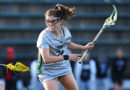 Loyola's Sam Fiedler Named US Lacrosse National Player Of The Week