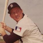 Jim Henneman On The Life, Legacy Of Baltimore Native, Tigers Legend Al Kaline