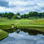 Caves Valley Golf Club To Be Modified For 2021 BMW Championship