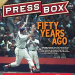 PressBox may/june 2020