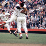 Looking Back On The 1970 Orioles