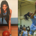 Player Profile: Clarksburg High School's Mia Smith