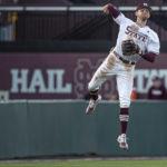 Baseball America's Ben Badler: SS Jordan Westburg Potential Riser For Orioles In 2021