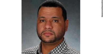 Orioles: Koby Perez