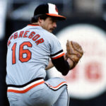 Catching Up With Former Orioles LHP Scott McGregor