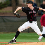 Boys' Latin Alum JP Woodward Ready To Start Professional Journey With Phillies