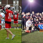 Player Profile: Linganore High School's Will Coletti
