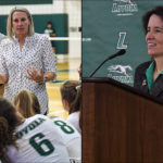 Though Fall Sports Shuttered In Patriot League, Greyhounds Remain Hopeful